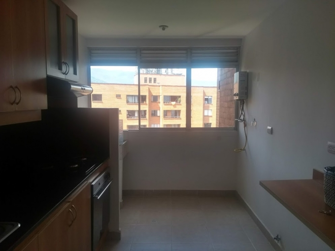 apartamento en arriendo los balsos 594-21695