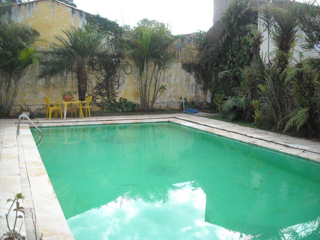 Terreno  residencial à venda, Vila Giglio, Atibaia.