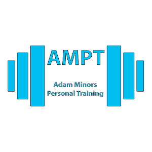 Download AMPT For PC Windows and Mac