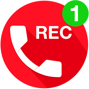 Call Recorder - Automatic Call Recorder Icon