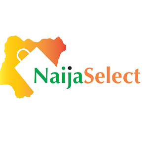 Download NaijaSelect for PC