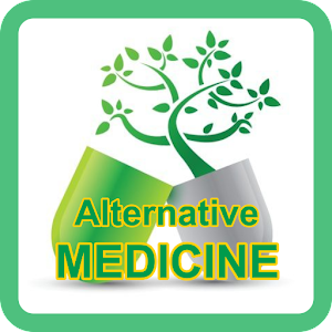 Download Alternative Medicine APK