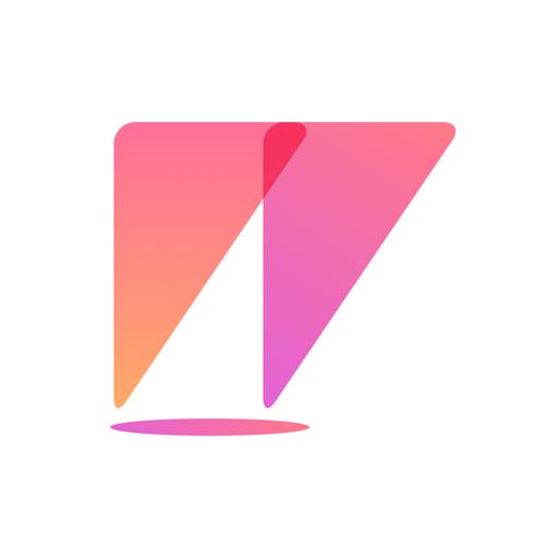 InBody Wear (app)