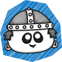 Guild of Dungeoneering For PC (Windows And Mac)