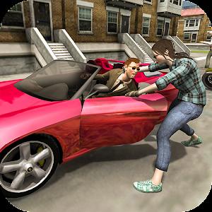 Gangster City -  Immortal Mafias For PC / Windows 7/8/10 / Mac – Free Download