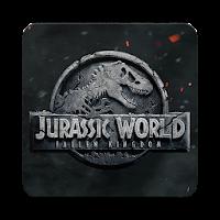 Jurassic World Wallpaper PC Download Windows 7.8.10 / MAC