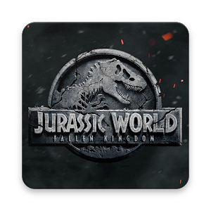 Jurassic World Wallpaper For PC / Windows 7/8/10 / Mac – Free Download