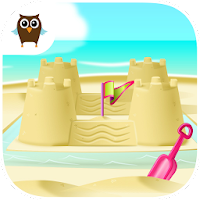 BFF Summer Fun For PC (Windows And Mac)