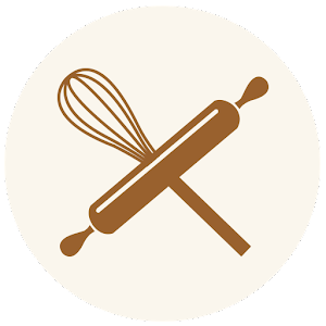 Dishes prepared according to recipes from at least a 100-year tradition. APK Icon