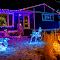 7871 jpg Christmas Feb-18-1.jpg