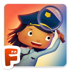 Little Police For PC