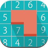 Free Seek Numbers - Brain training APK for Windows 8