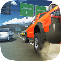 Download Extreme Racing SUV Simulator APK for Laptop