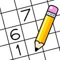 Game Sudoku :) APK for Kindle