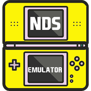 The N.DS Pocket of Simulator For PC / Windows 7/8/10 / Mac – Free Download