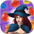 Game Witch Castle: Magic Wizards APK for Kindle