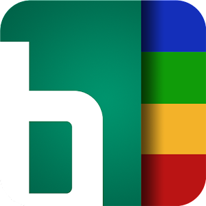 Heilmittel-Katalog for Android