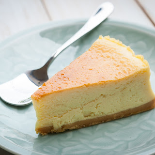 Tomato Cheesecake Recipes