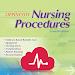 Lippincott Nursing Procedures with step-by-step... Icon