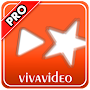 New Vivavideo Editor Guide Tips Pro 2017