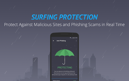 Free Download AMC Security - Clean & Boost APK for Samsung