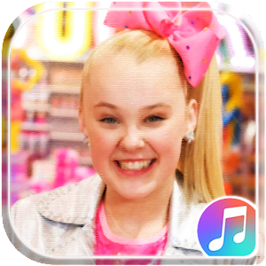 Jojo Siwa - Every Girl Is A Super Girl Song For PC / Windows 7/8/10 / Mac – Free Download
