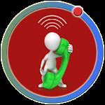 Auto Voice Call ? Recorder media Icon