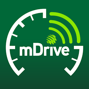 mDrive MY