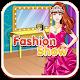 Fashion Show Ramp Walk