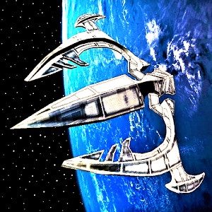 Space Run 3D For PC / Windows 7/8/10 / Mac – Free Download
