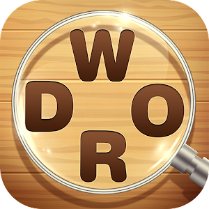 Wordstine ???? Free Word Game ????
