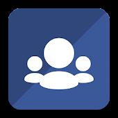 Febu for Facebook && Messenger APK for Bluestacks