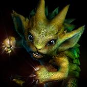 ComPet - Beast Battles APK for Bluestacks