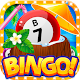 Tropical Beach Bingo Games