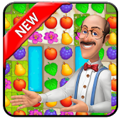 Download Full Tips Gardenscapes - New Acres 1.0 APK
