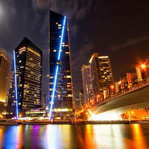 Dubai_Marina_20121029_0016.jpg