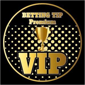 Vip Betting Tips SRC