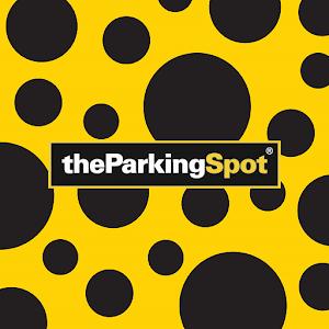 The Parking Spot For PC (Windows & MAC)