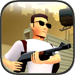 Grand Crime Gangsta Vice Miami 1.052 Apk