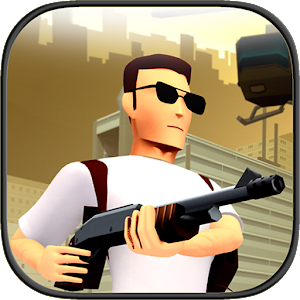 Game Grand Crime Gangsta Vice Miami APK for Windows Phone