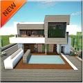 Modern House Building APK for Kindle Fire