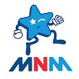 MNM Jump Star