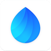 App Drink Water Reminder APK for Windows Phone