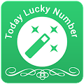 App Today Lucky Numbers APK for Windows Phone