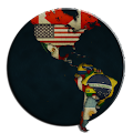 Game Age of Civilizations Americas APK for Kindle