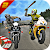 Highway Bike Attack Racer: Moto racing file APK for Gaming PC/PS3/PS4 Smart TV