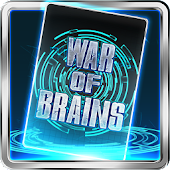 WAR OF BRAINS APK for Lenovo