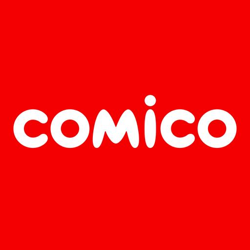 Comico - webtoon & comics (app)