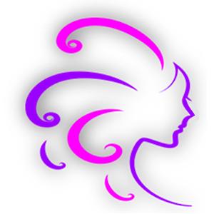 Lvbundles For PC / Windows 7/8/10 / Mac – Free Download