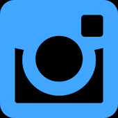 Saver for Instagram APK for Ubuntu